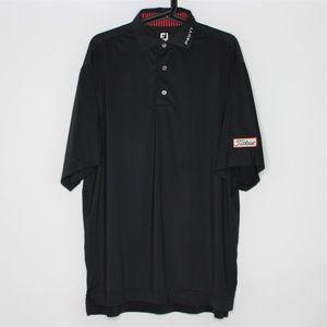 FootJoy Golf ProV1 Performance Polo Shirt Q281